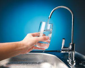 Jakość wody w PIM Sp. z o.o.